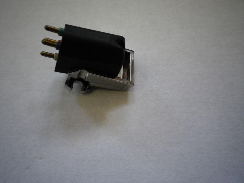 SHURE V15 Type IV Cartridge,  Body only, No stylus