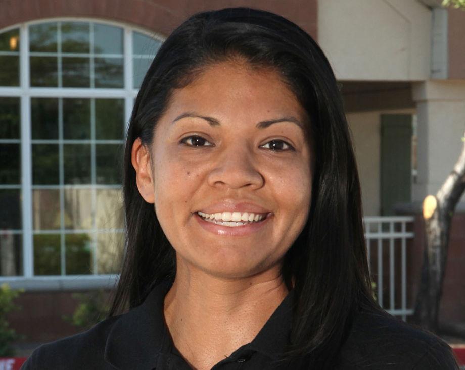 Mrs. Laura , Toddler Teacher
