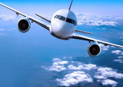 round-the-world-flights