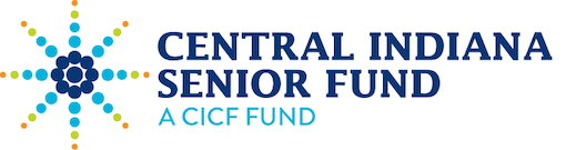 Logo for CISF