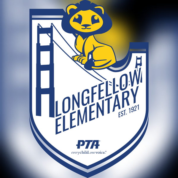 SF Longfellow PTA