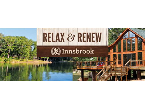 Weekend at Innsbrook Resort