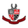 Gisborne Boys' High School logo