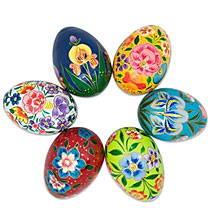 Easter Eggs Wholesale