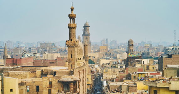 every-sight-you-have-to-see-in-cairo