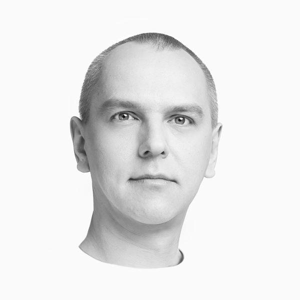 Edvardas Kavarskas