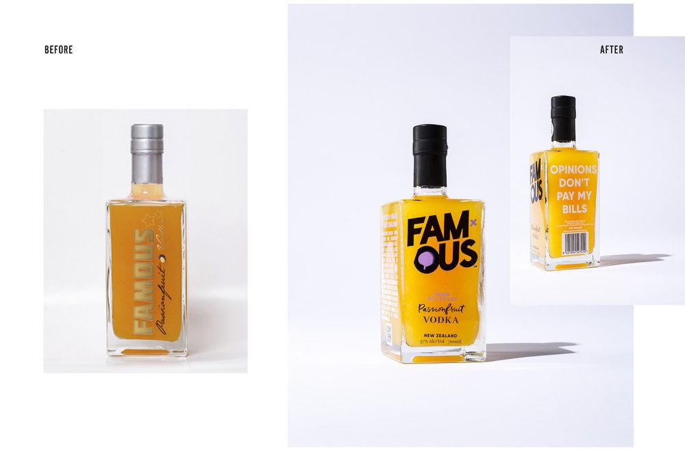 FAMOUS_Vodka_K.jpg