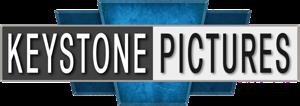 Keystone Pictures, Inc. logo