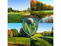 NorthBrook Golf