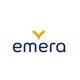 Logo de Emera