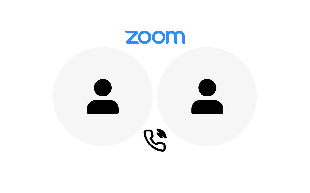 Hatrio free shopify service   how it works zoom call (1)