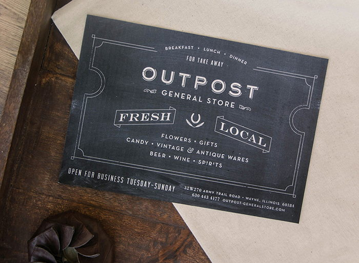 11 20 13 Outpost 6