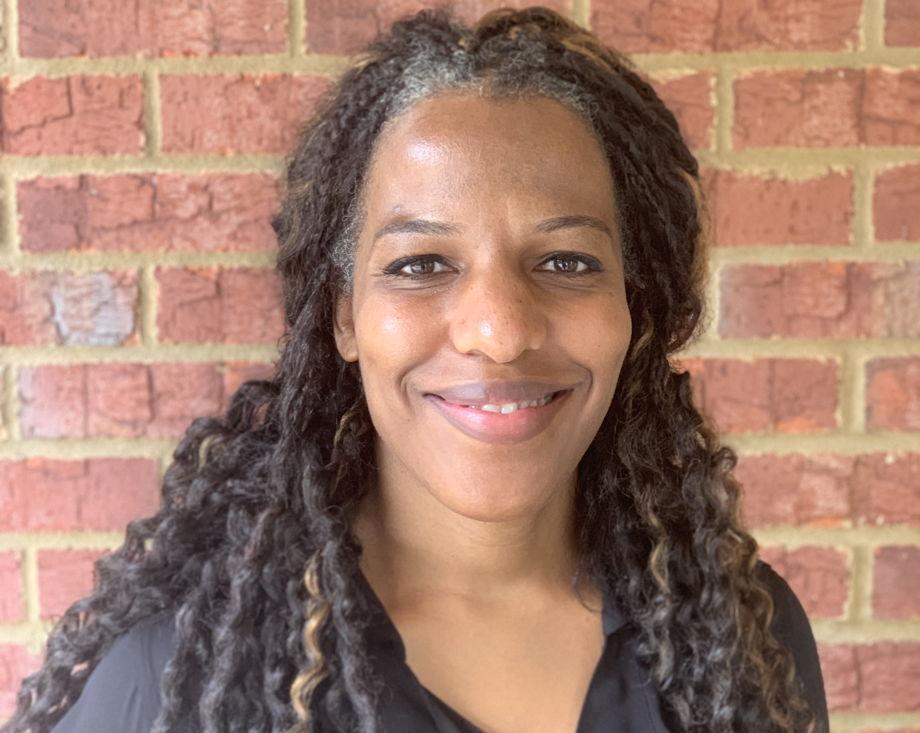 Mrs. Deidre , Assistant Preschool II Teacher
