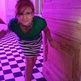 sonia_sofistyle