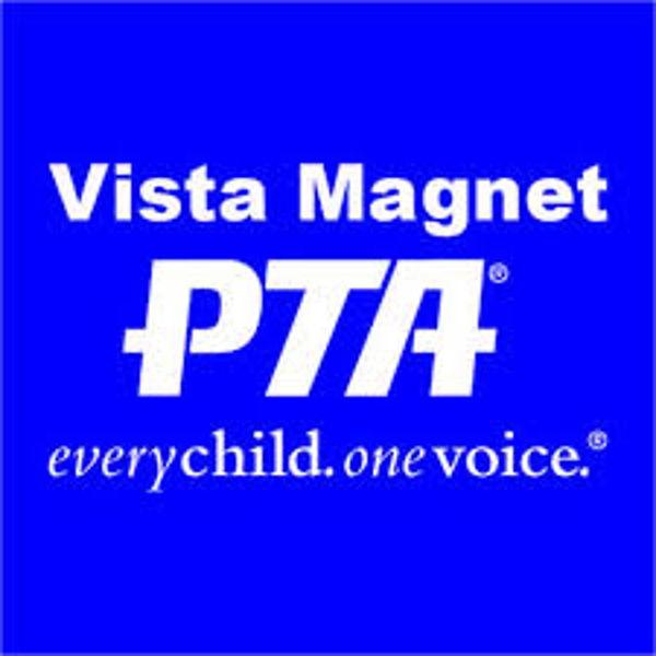 VMMS PTA