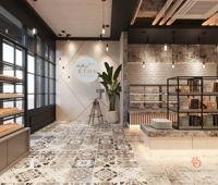wl-dream-art-design-asian-industrial-malaysia-melaka-retail-3d-drawing