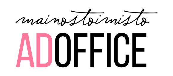 Mainostoimisto AD-Office Oy, Lohja