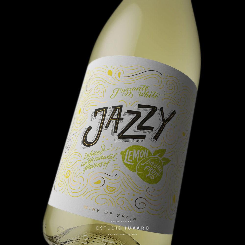 jazzy-02b.jpg