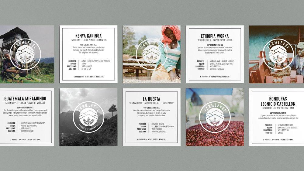 Verve-Farmlevel-Cards-Colony.jpg
