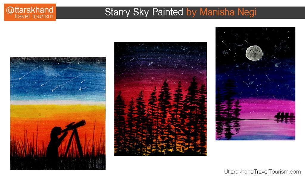 starry sky painted by Manisha Negi.jpg