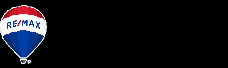 Trentadue Torres Group