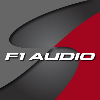 f1audio's avatar