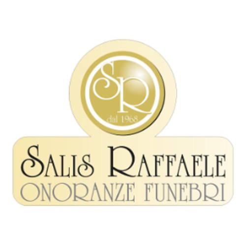 Salis Raffaele S.r.l.