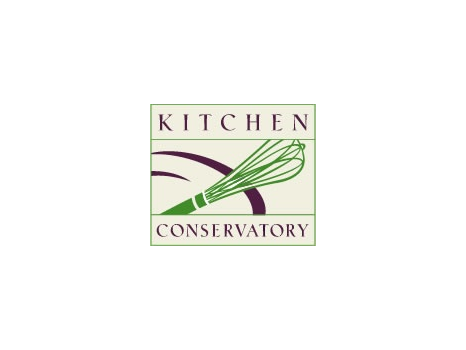Cooking Class at ​Kitchen Conservatory