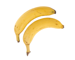 Obst Gemüse Smoothie