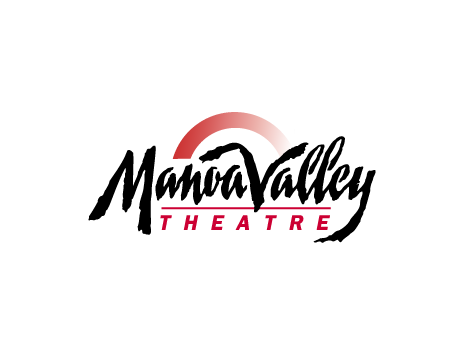 Manoa Valley Theatre - (2) Tickets to The Rocky Horror Show or Any (1) show in the 2019-20 Mainstage Season