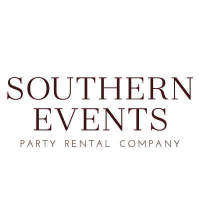 Southern Events Party Company Thumbnail Image