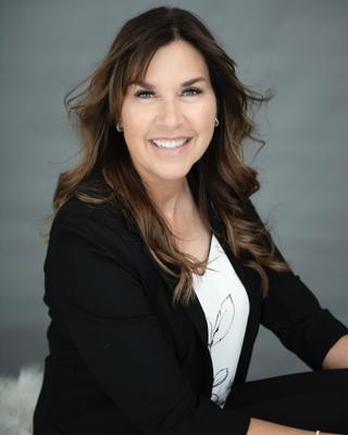 Nancy Moisan