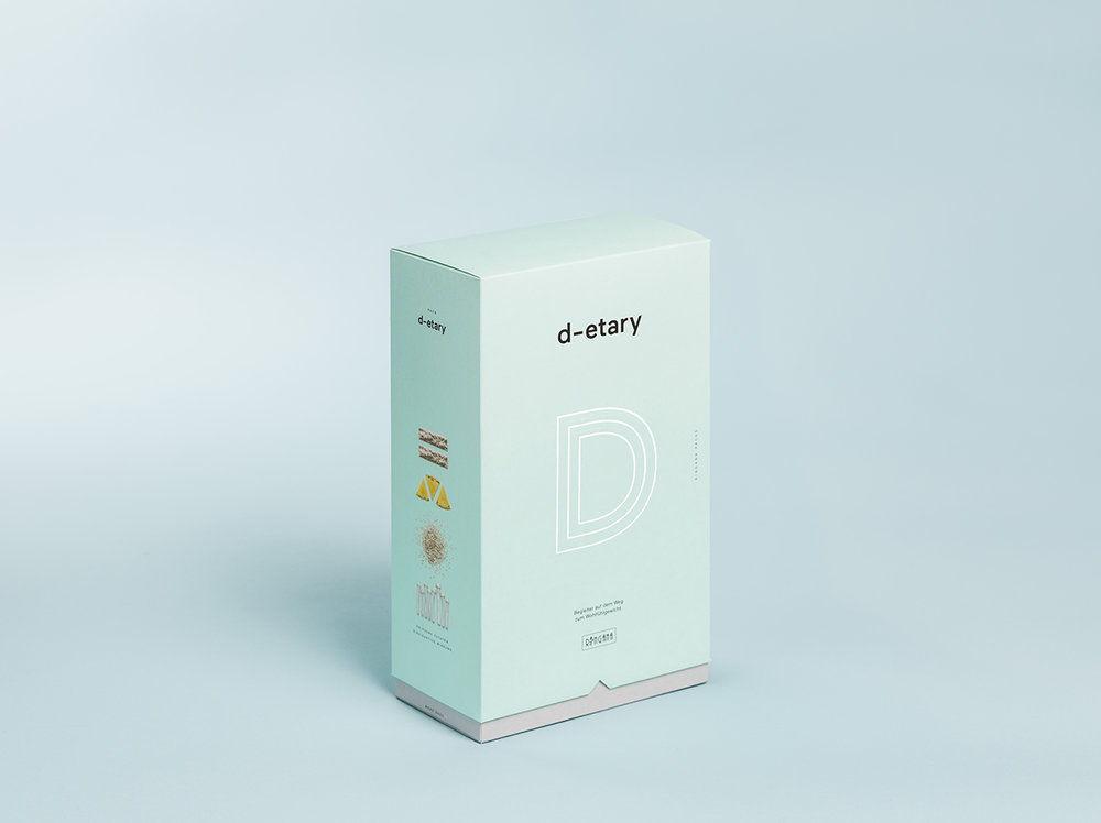 pack_d_rz.jpg