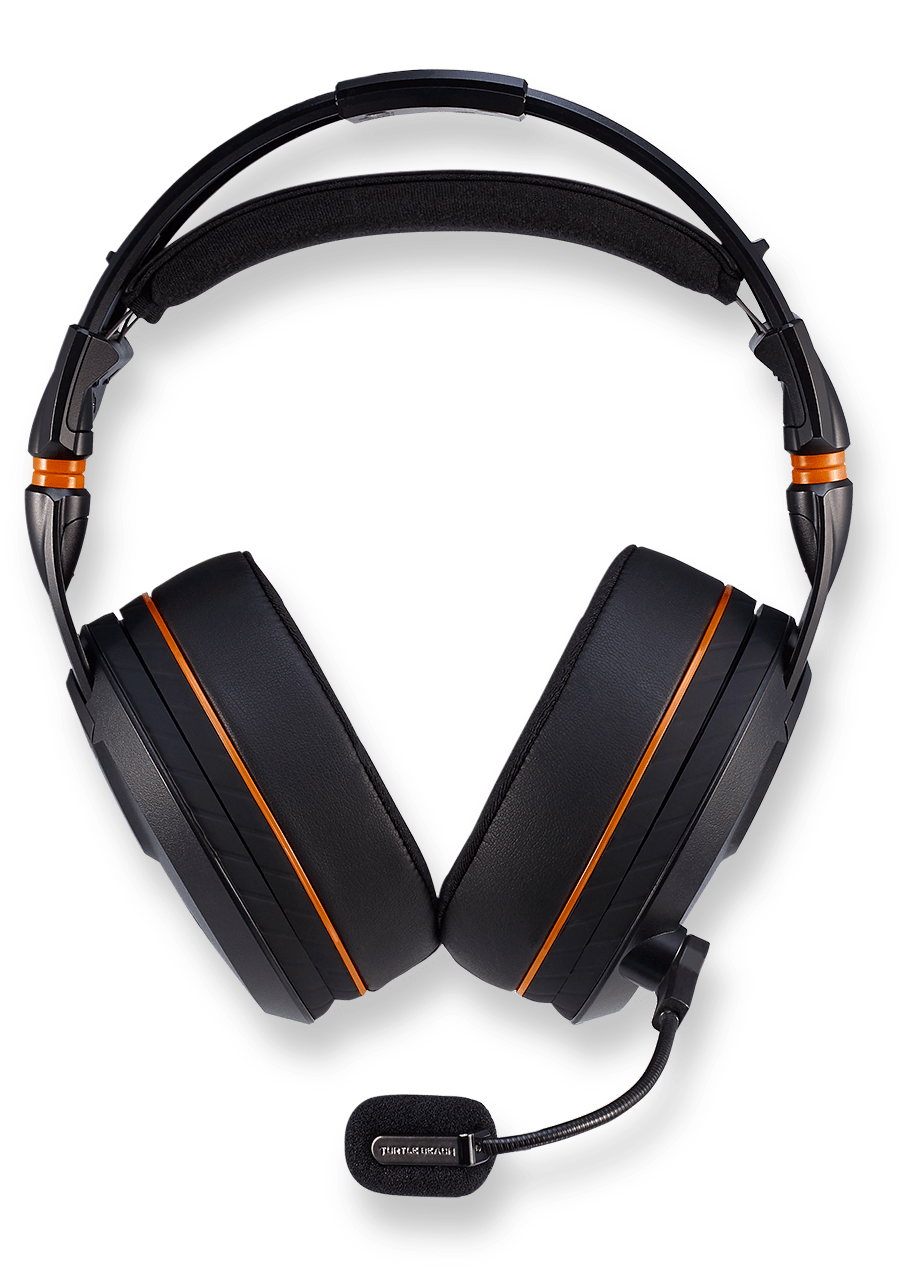 elite pro pc gaming headset