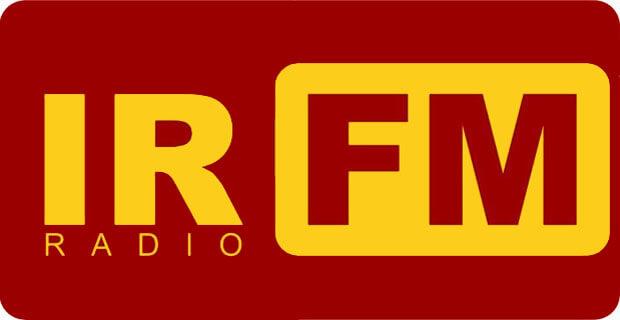 В Цхинвале не работает радио из-за проблем с передатчиком - Новости радио OnAir.ru