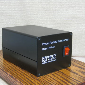 PPT-50