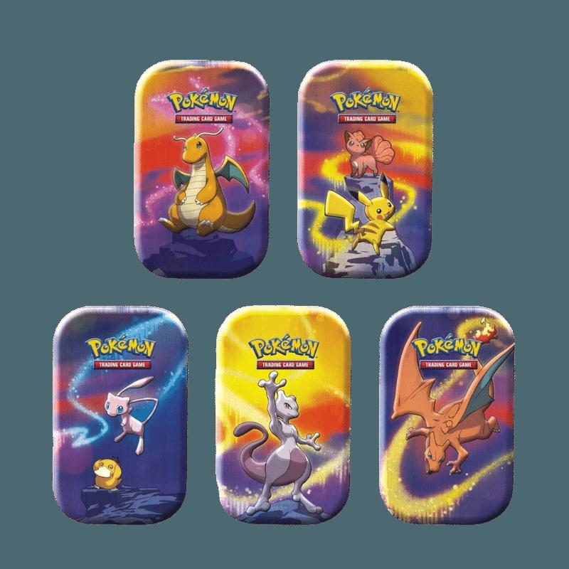 pokemon-card-tins