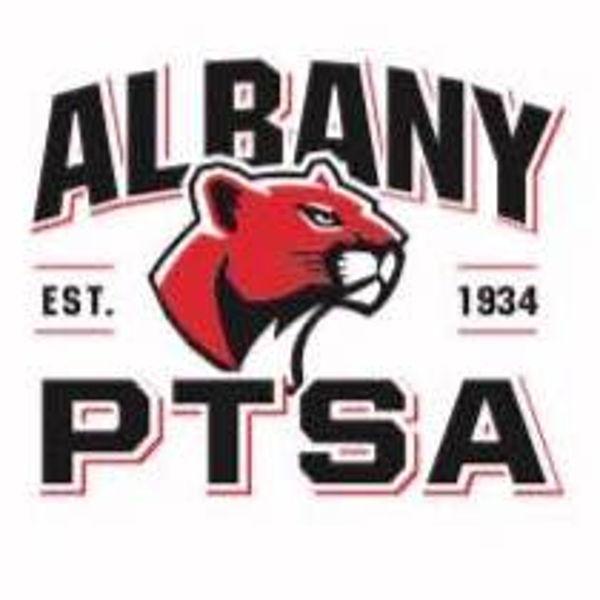 Albany High School PTSA
