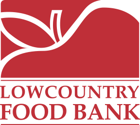 lowcountryfoodbank.png