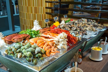 CPHKCWB_Kudos Buffet_Seafood 3.jpg