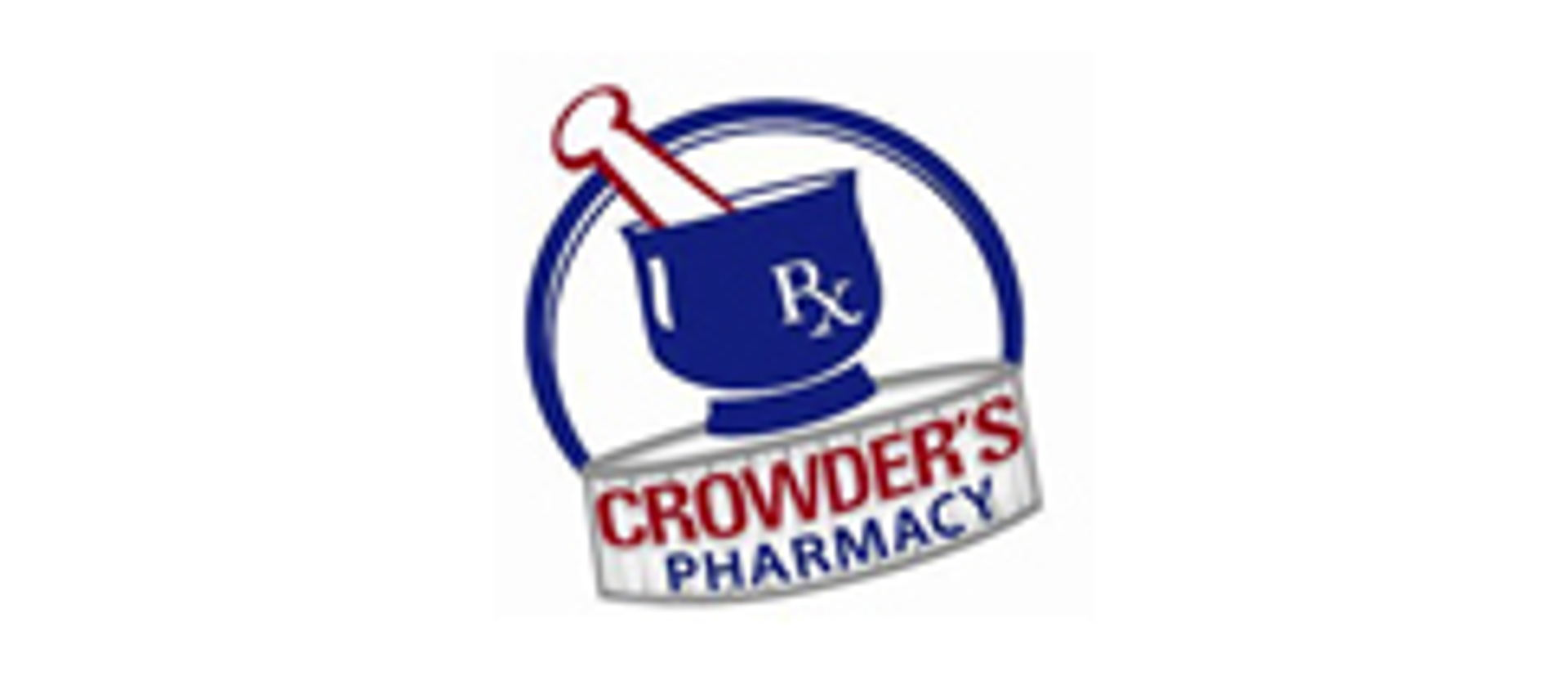 Crowder's Pharmacy