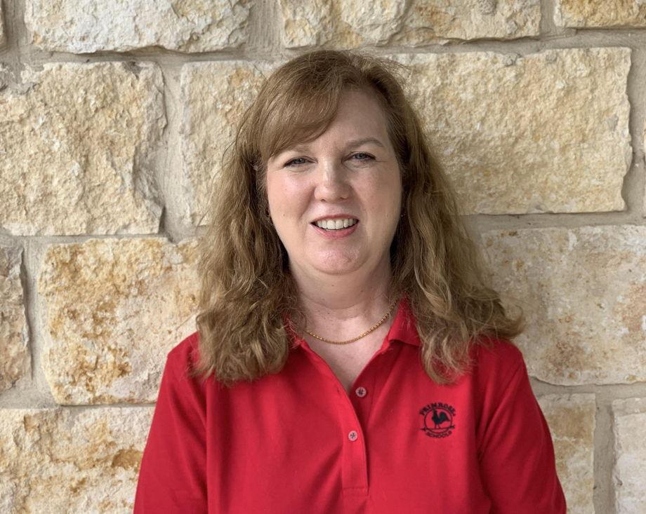 Mrs. Devlin , Support Staff | Team Member Since 2016