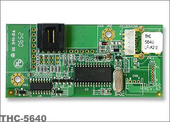 THC5650