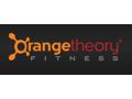 Orangetheory Fitness - 4 classes