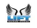 LIFT Training Studios: 30 Days Unlimited Package