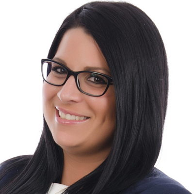Véronique Grondin  Real estate agent RE/MAX Platine