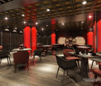 dehouz-concept-asian-contemporary-malaysia-others-restaurant-3d-drawing