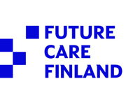 Future Care Finland, Espoo