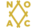 3-Month Membership to New Orleans Athletic Club