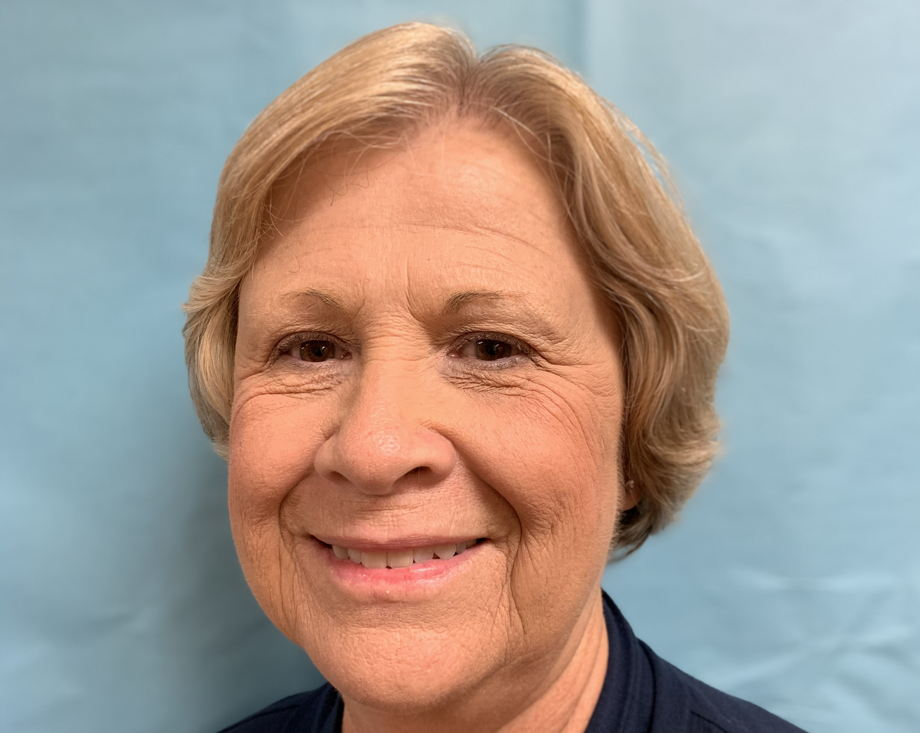 Ms. Fox , Pre-Kindergarten Substitute Teacher